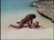 Художественные ретро порно инцест фильмы