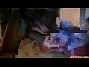 сюжетные порно ролики