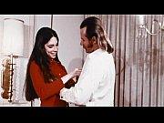 The wayward mistress (1973) - Blowjobs & Cumshots Cut, cut loVideo Screenshot Preview
