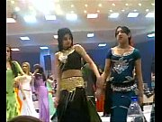Latest bar dancer clip from mumbai, bhabi mp3 Video Screenshot Preview