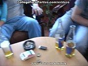 Милф с сыном порно видео