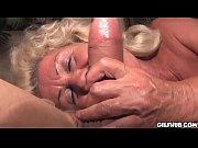 порно онлайн украденное