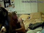 порно надачи