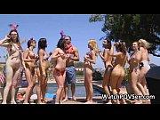 фото голых женщин полицейских