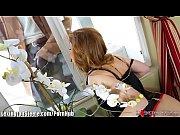 Секс с двумя сисястыми дамами шей фокс и ева карера