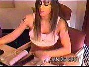 Cockring sauna swingers webcams