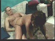 фильм секс по договору видео