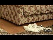 натали семенова ninette смотреть видео онлайн