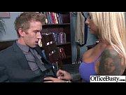 Порно фильмы ролики онлайн с юнными красотками