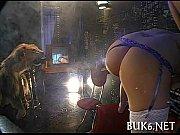 Порно русские бисвингеры