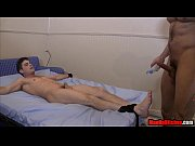tickling the debt collector jessie colter   lan… – Gay Porn Video