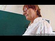 качественное видео порно волосатой пизды