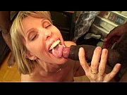 Picture Carol Fucks Two Big Beautiful Black Cocks