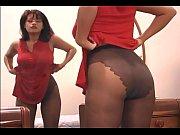 порно платье онлайн