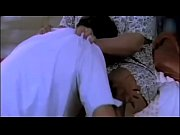Seductive Kissing in Home Lady on the Bed Bath of Shakeela