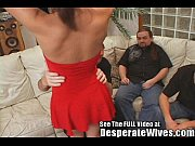 порно зрелая женщина трахает юношу