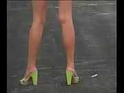 Viva HotBabes Gone Wild view on xvideos.com tube online.