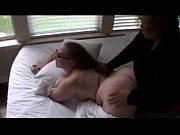 секс сбалеринои