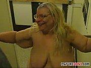 Рабы ублажают госпожей с большими жопами фото 531-540