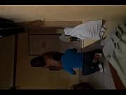 Порно скрытая камера с любовником