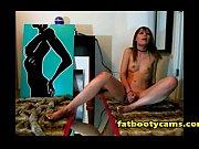 Порно русские чики торрент фото 642-148