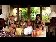 Sex massage thai fræk massage århus