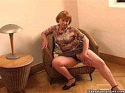 Частное порно фото девушек россии