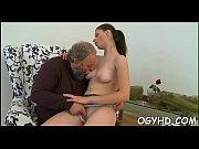 порно ролик лесбиянок жесткий секс