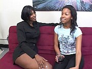 Связанные девушки видео смотреть