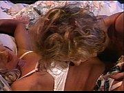 секс видео братик жёстко трахает сестру