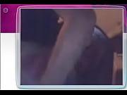 Видео секса с теткой с большими сисями