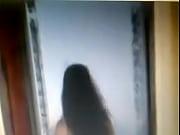 mona singh, swaragini serial actress swara and ragini nude pussy fake Video Screenshot Preview