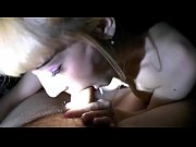 порно секс наказание с большой