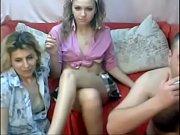 толстые русские женщины у гинеколога