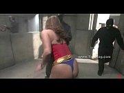 Преступные связи порно
