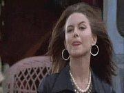 russkie-porno-aktrisi-s-bolshimi-siskami