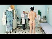 реально тайский массаж профессиональный порно