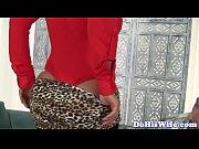 русская баба с большой грудью
