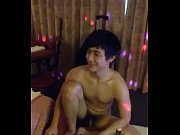 img 2383 – Gay Porn Video