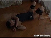 究極のフェチ…拘束されたスク水少女をただ撮影した衝撃映像 | 【ヌキすと】無料アダルト動画まとめ|XVIDEO・FC2・tube8