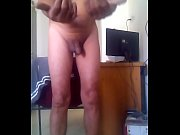фото голых девушек канала тнт
