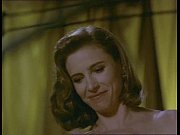 Mimi Rogers Killer, mimi chakrabarty nude 11 jpg Video Screenshot Preview