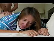 vídeo Mae dando o cu para o filho - http://novinhasdobrasil.com
