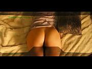 Thai massage queens porr movie
