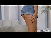 Частное видео русских девушектрахаються фото 344-364