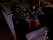 Thai rose massage porn sex video