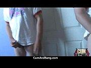 молодые и юные порно видео