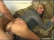 Vídeo Porno Da Xuxa Fazendo Sexo Anal
