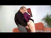 порновидео негры трахают красивую блондинку с большой грудью