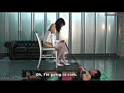 порно нарезки видео на телефон